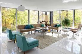 Modern Style Living Room Modern Style Trendy Living Room Furniture The Remarkable Trendy