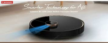 Reviews Product Reviews <b>Lenovo X1 LDS</b> Lidar Robot Vacuum ...