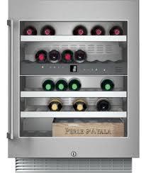 <b>Шкаф для</b> хранения вина <b>Встраиваемый</b> под столешницу ...