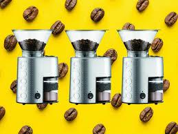 caso barista flavour black кофемолка