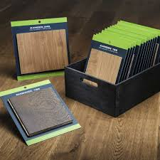 wood flooring samples spacers online we despatch our samples through appointed carriers or royal mail all sample orders will be delivered direct to you in 3 5 working days completely
