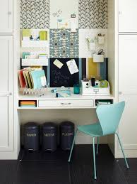 cozy workspace decorating ideas storage with office space 17 uncomplicated small home office design cute home adorable interior furniture desk ideas small