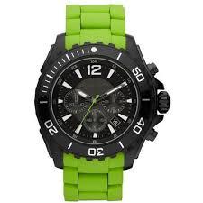 Купить <b>мужские часы</b> от <b>MICHAEL KORS</b>