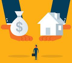 norwest venture partners techcrunch online real estate service opendoor raises 210m series d despite risky financing model
