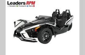 2010 <b>Honda NT700V Motorcycles</b> for Sale - <b>Motorcycles</b> on Autotrader