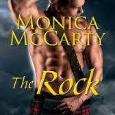 Les Chevaliers des Highlands - Tome 11 : Le Roc de Monica McCarty Images?q=tbn:ANd9GcRtzd6TBx1bYqOHWQ122XEHzfg_LkpuYuXOjTPHdxG2r5368JNh