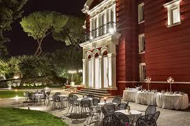 Illuminazione Ingresso Villa : Eventi villa romanazzi carducci hotel e centro congressi a bari