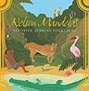 Amazon.com: Nelson Mandela: Books, Biography, Blog, Audiobooks ...