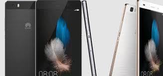 Migliori smartphone sotto i 200 euro: meglio Huawei P8 Lite o Wiko ...