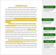 cover letter effect essay examples cause effect essay examples cover letter cause and effect essay examples that will a stir technologyeffect essay examples large size