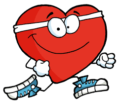 healthy mind healthy body clipart clipartfest healthy heart clip art
