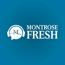 Montrose Fresh