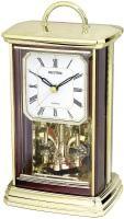 <b>Rhythm 4SG771WT06</b> – купить <b>настольные часы</b>, сравнение цен ...