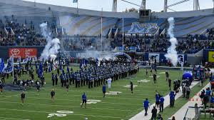 Memphis to host ESPN College GameDay for University of Memphis ...
