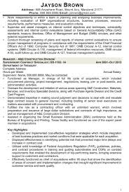federal resume writing createaresume training specialist