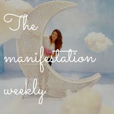 The manifestation weekly