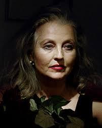 """Als der deutsche Film das Beiwort """"neu"""" bekam, war Hanna Schygulla für einige Jahre so etwas wie das Gesicht dieses Neuen Deutschen Films. - HANNA_SCHYGULLA_02_c_Dorothea-Wimmer"""
