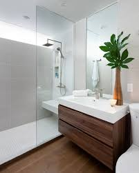 astounding small bathroom renovations together with home depot bathrooms which can be used as extra astounding bathroom design ideas 5 astounding small bathrooms ideas astounding bathroom