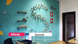 decorate bedroom walls  maxresdefault