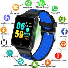 Buy Bracelet Watch Wristband Sleep Monitor online - Buy Bracelet ...