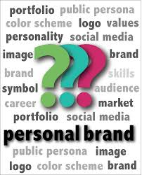 steps to building your personal brand digicomm spring  you need to create your own personal brand click to head to a playbuzz page that lists the 7 steps to follow when building a personal brand