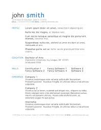 how to write a proper resume template   how to make resume in indesignhow to write a proper resume template