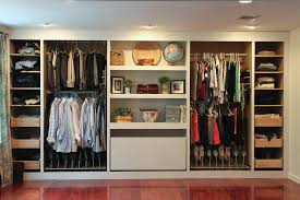 keep your resolution with cool closet lighting design best lighting for closets