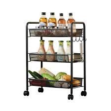 Cutlery <b>Holder Etagere</b> Rangement Cuisine Home Room Organizer ...