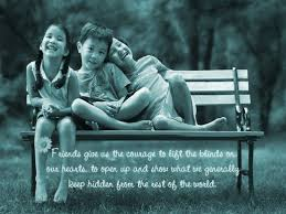Friends forever shayari quotes funny wallpapers in hindi Friends ...