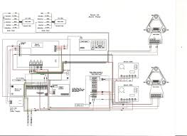 electrical drawing images the wiring diagram electrical 2d drawing vidim wiring diagram electrical drawing