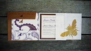 wedding trends the best invitations paper moxie contributed to this wedding photo