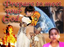 Image result for divine revelations