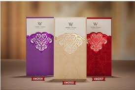 aliexpress com buy 2017 new designs shiny red purple gold hollow Purple Gold Wedding Invitations aliexpress com buy 2017 new designs shiny red purple gold hollow laser cut wedding invitations cards with envelopes and seals, free printing from reliable cheap purple and gold wedding invitations