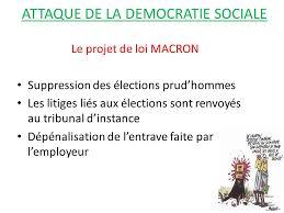 35 ans de promesses d'Europe sociale en bref Images?q=tbn:ANd9GcRu1_wwpsZbJprXmbE_D61F61k75_nkgiIVdnznWAkh3vDRTYbn