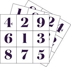 Telegraph <b>Puzzles</b> - Crosswords, Sudoku and <b>Puzzles</b> Online