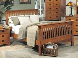 cheap wooden bed frame cheap reclaimed wood furniture
