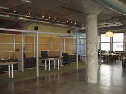 home office in chicago loft space modern home office chicago home office