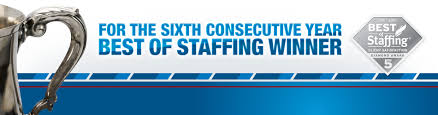jobs in boise id staffing companies in boise idaho best of staffing home page banner image