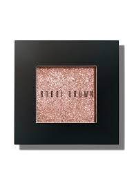 Buy <b>Bobbi Brown Ballet</b> Pink Sparkle Eye Shadow - Eyeshadow for ...