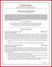 resume for teacher assistant itemplated resume for teacher assistant teaching assistant resume writing example teaching assistant resume jpg