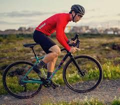 Marin reveals 2020 bike range highlights   road.cc
