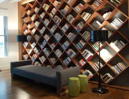 custom home library design fresh design awesome home library design
