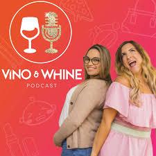 Vino and Whine