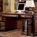 big office desk stunning about modern table chair working wood decoration furniture design big office desks big office desks