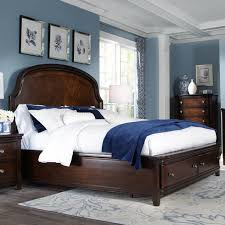magnussen homes langham place bedroom furniture set by humble abode shown here with the langham bed furniture image
