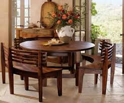 Round Dining Room Table And Chairs Table And Chairs Dining Room Round Dining Room Tables And Chairs