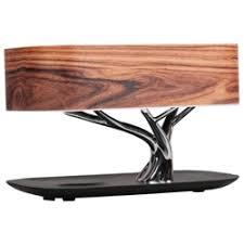 «Умный светильник <b>HomeTree Light</b> Of the Tree с беспроводной ...