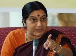 ரெட்டி சகோதரர்களிடம் பெரும் தொகை பெற்றது காங்கிரஸ் கட்சி தான்