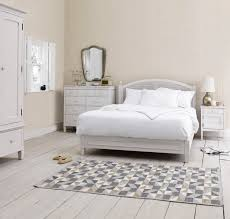 beautiful shabby chic style bedroom furniture awesome shabby chic bedroom