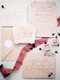 <b>How To Choose</b> Your Perfect <b>Calligraphy</b> Style ⋆ Ruffled